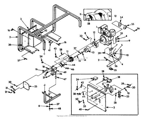 72 vw generator wiring diagram 72 just another wiring site