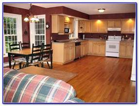 kitchen color ideas with maple cabinets kitchen wall colors with maple cabinets painting