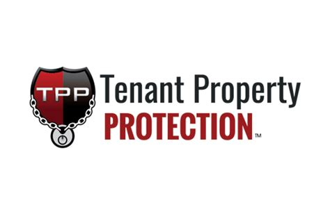 tenant house insurance tenant property protection insurance partners self