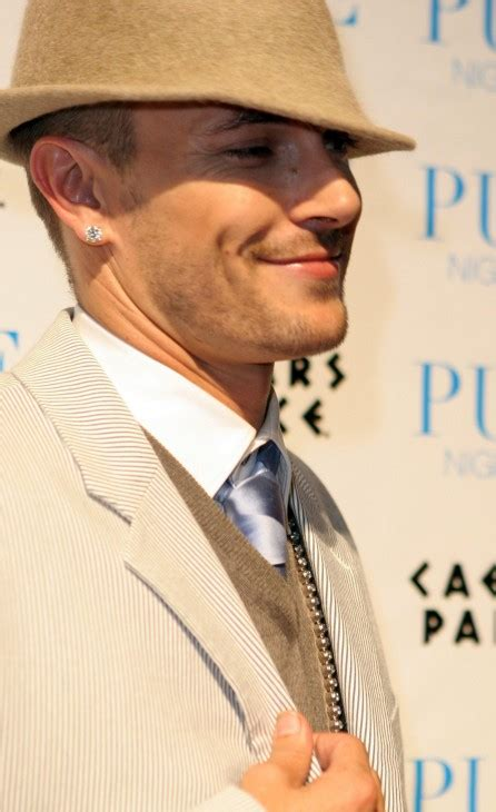 Kevin Federline Is Dead by Kevin Federline Photo Who2