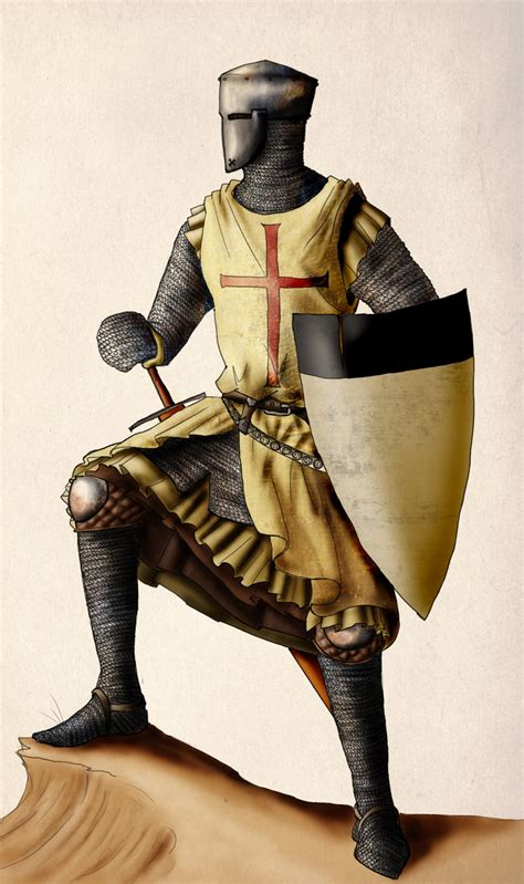 the knights templat templar by infernalfinn on deviantart