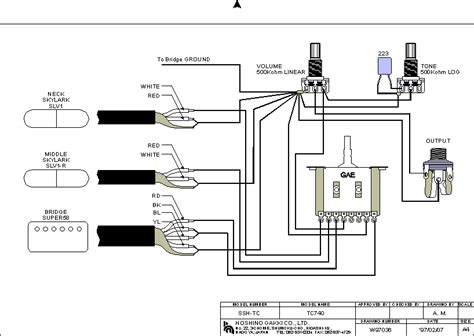 ibanez js100 wiring diagram 27 wiring diagram images