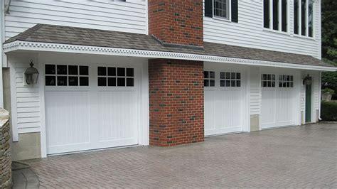 General Garage Door Garage Door Installation Repair Abstract Door Croydon Pa