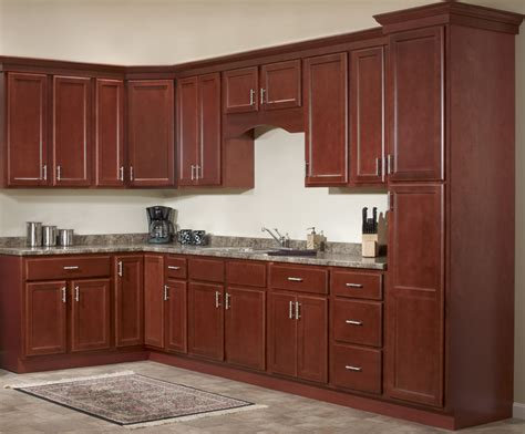 cherrywood kitchen cabinets benefits of cherry kitchen cabinets my kitchen interior