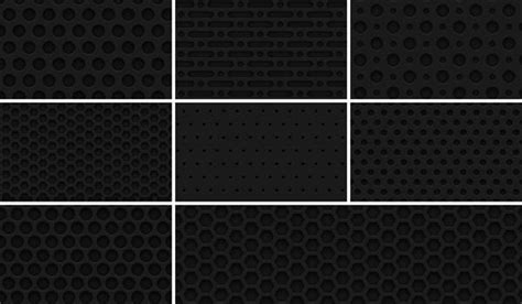 industrial pattern psd photoshop metal pattern collection psddude