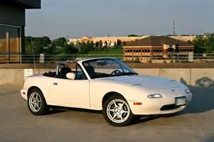 southtexan11 s 1995 mazda miata mx 5 convertible 2d in