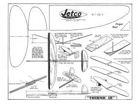 balsa wood plane template pdf plans balser wood glider plans outdoor wood