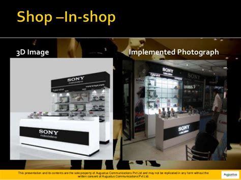 retail layout optimization augustus retail optimization from designe to