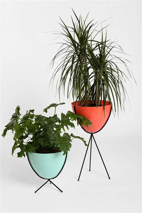 Hip Bullet Planter by Hip Bullet Planter 180 00 Objects
