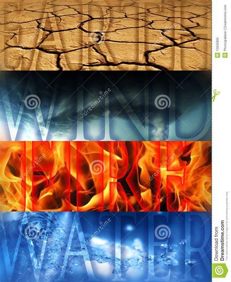 elements royalty  stock photo image