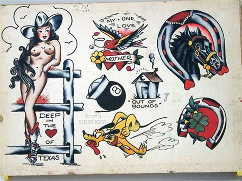 tattoo flash app sailor jerry tattoos recent photos the commons getty