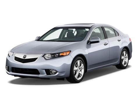 2011 acura tsx review ratings specs prices and photos