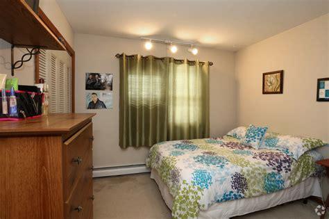 rooms for rent east hartford ct coachlight rentals east hartford ct apartments