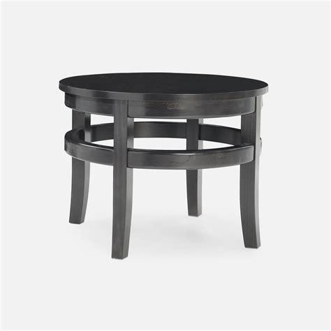 Decoration Table Basse by Decoration Pour Table Basse Excellent Ides Deco Table
