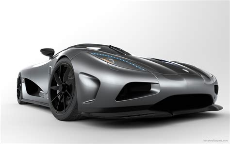 koenigsegg agera s wallpaper 2011 koenigsegg agera wallpaper hd car wallpapers