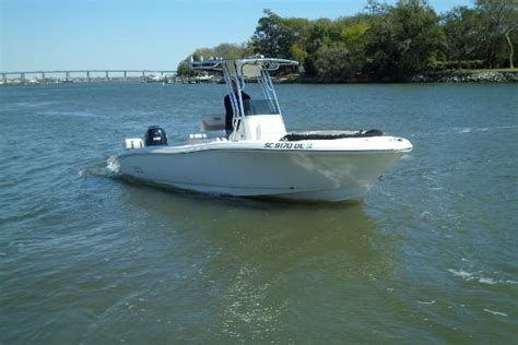 pioneer boats price list pioneer 197 sportfish boats for sale in united states