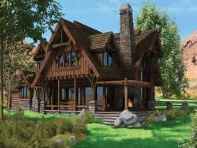 Chalet Style House Chalet Style Homes With Attached Garage Chalet Style Log Home Plans Chalet Design Plans