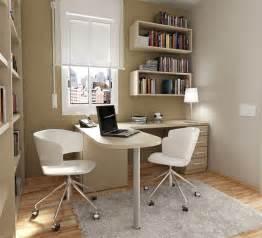 house designs top 15 modern room interior design