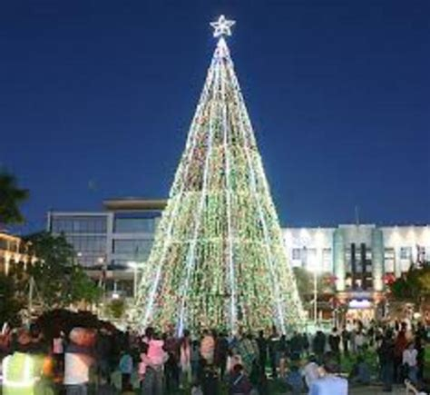 stadium motel presents three top tips for christmas in