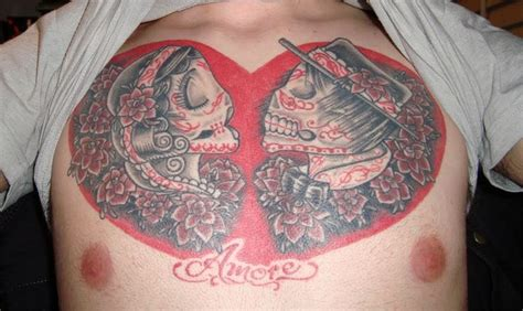 44 best groin tattoos for images on