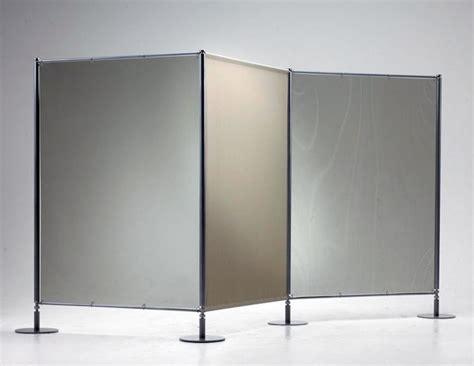 pannelli termoisolanti per pareti interne pareti in pvc pannelli termoisolanti