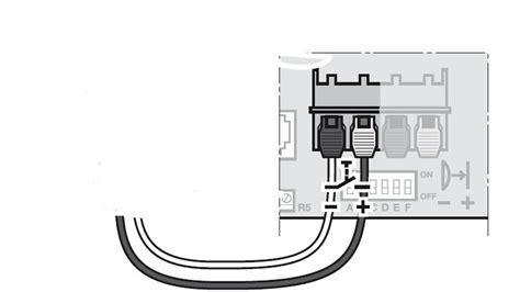 utiliser une telecommande somfy sur motorisation tubauto