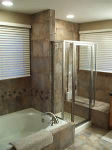 bathroom remodel magazine besf of ideas how to remodel a modern bathroom with