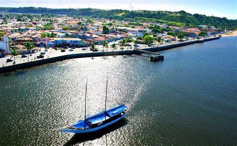 volo porto voli brasile porto seguro e la costa della scoperta
