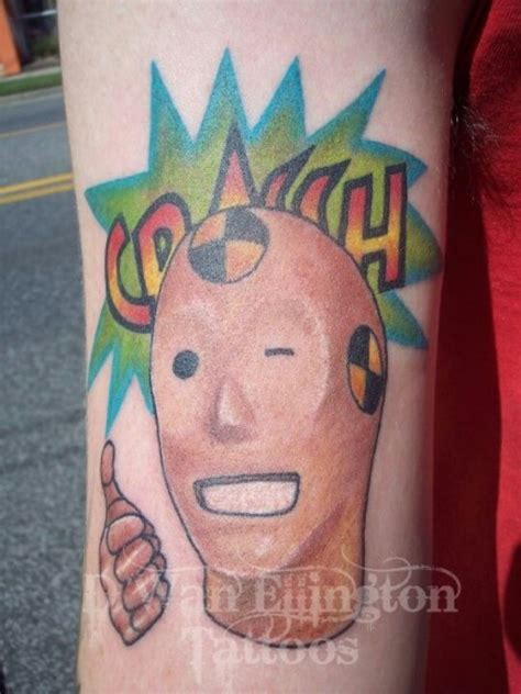 tattoo artist quiz 77 best art tattoos images on pinterest