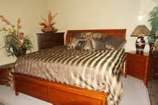 Bedroom Furniture Las Cruces Nm Buy Furniture In Las Cruces Nm At Smart Buy Furniture