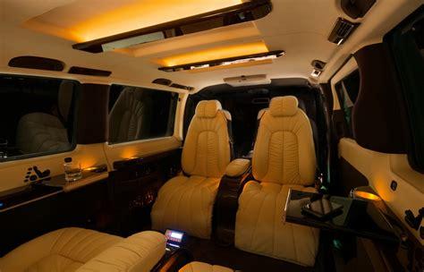 mercedes vito interior mercedes benz vito interior