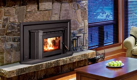 Gas Fireplace Inserts Ontario by The Fyre Place Patio Shop Owen Sound Ontario Canada Woodstoves Gas Stoves Fireplaces
