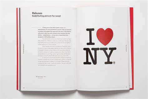 libro the design book the typography idea book 50 ispirazioni da altrettanti grandi maestri frizzifrizzi