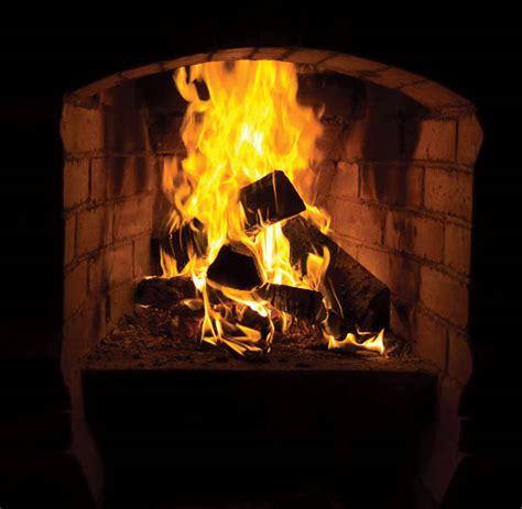 wood burning fireplace conversion kvriver