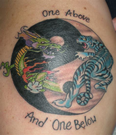 dragon tattoo kissimmee 17 best images about stay triumphant on pinterest
