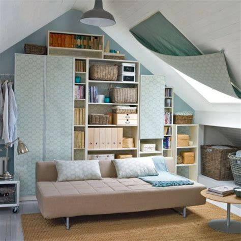 coolsten schlafzimmer immer schlafzimmer im dachgeschoss vorschlag f 252 r kompakten