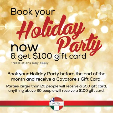 How Do Opentable Gift Cards Work - bookholiday