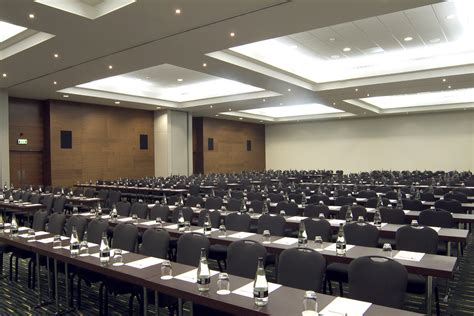 park inn lhr park inn heathrow venue hire in londontown