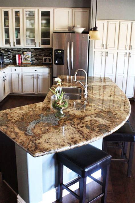 küchen aus polen wohnzimmer grau rot