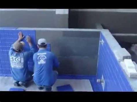 Masterseal 540 Waterproofing masterseal 550