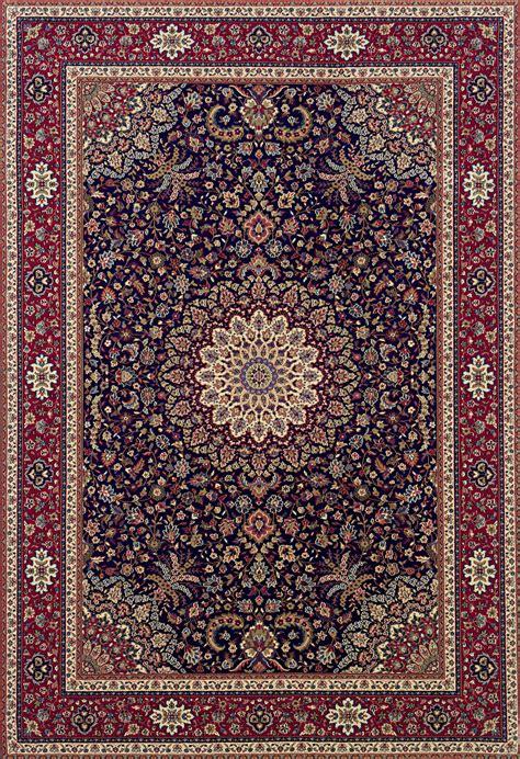 hom world rugs by sphinx by weavers hom furniture