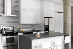 charming Kitchen Backsplash Photos White Cabinets #1: 20-modern-kitchen-backsplash-designs-2.jpg