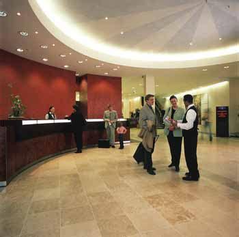 premier inn germany best western premier hotel steglitz int l berlin germany
