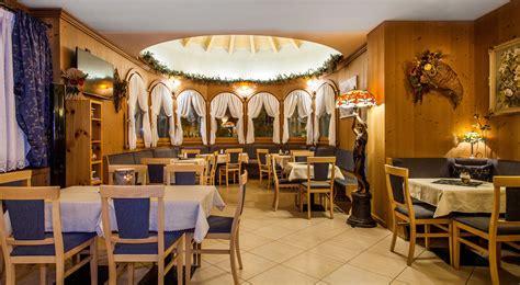 hotel con ristorante a santa ristoranti santa caterina valfurva hotel con ristorante