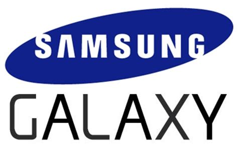 Kaos Samsung Galaxy Note Gadget Logo attributes of samsung s new galaxy phones that are better