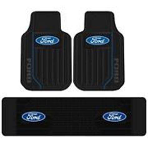 ford truck floor mats ebay