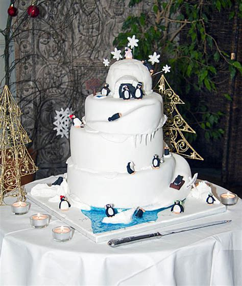wedding cake makers in cornwall weddings in cornwall wedding cakes cornwall