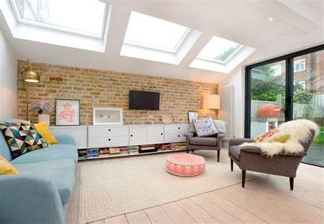 living room extension ideas 25 best ideas about extensions on extension