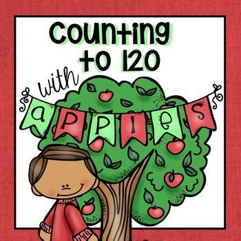counting all the apples in the room 1000 ideas about counting to 120 on 100 chart tens and ones and subtraction activities