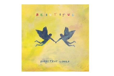 beautiful bazzi แปลเพลง beautiful bazzi ft camila cabello แปลเพลง แปล